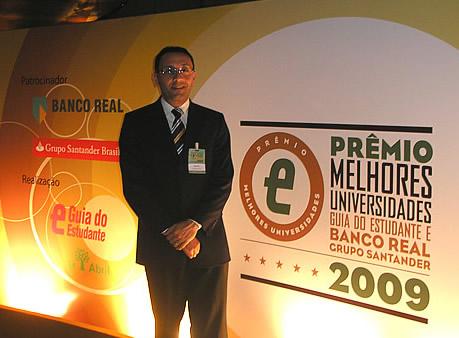 Prof. Dr. José Maria Dias Filho