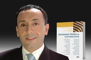 Dr. José Maria Dias Filho