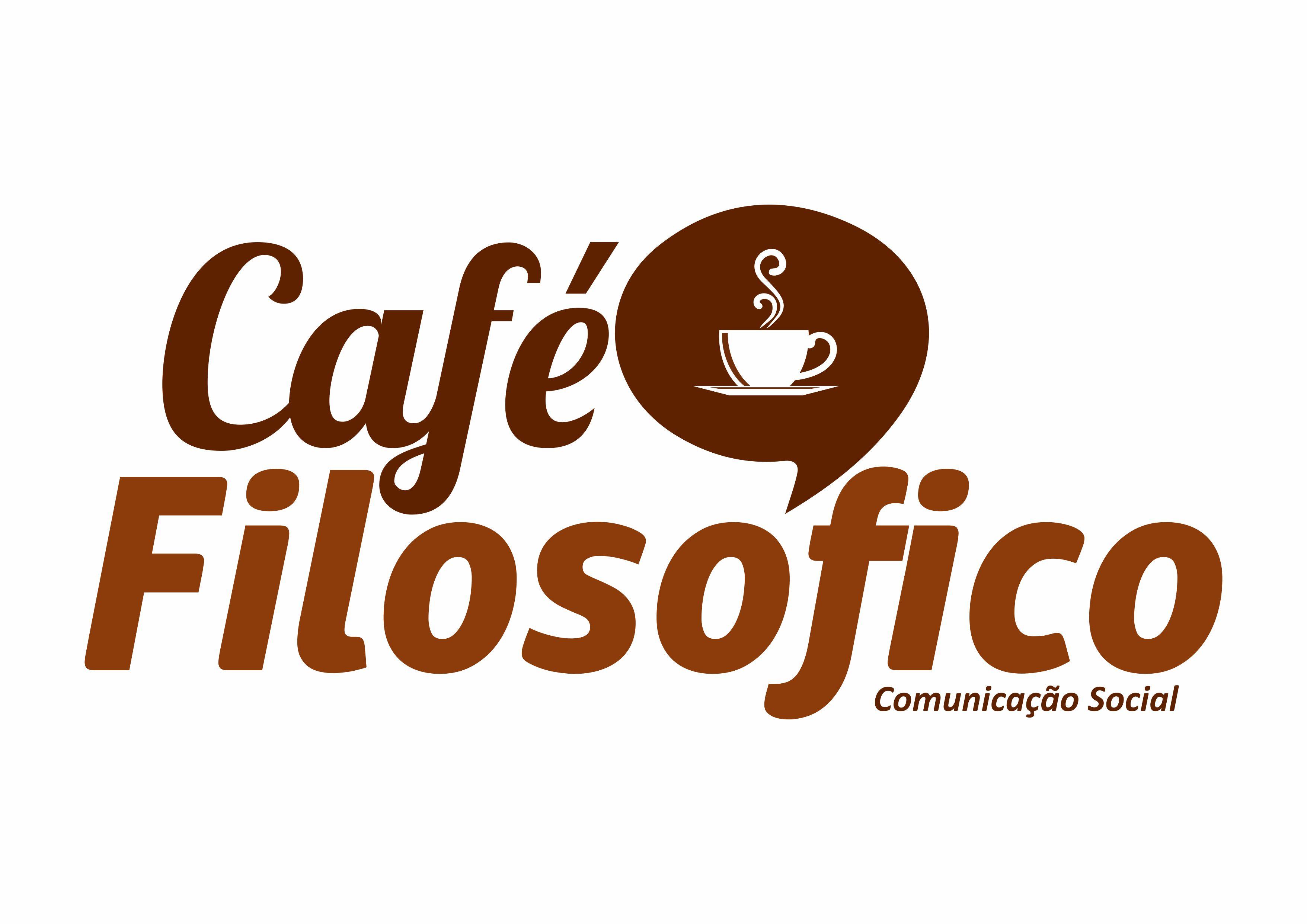 Mídia e Cidadania e Cidadania e Movimentos Sociais são os temas do Café 2017.