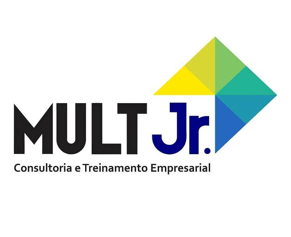 MultJr da FAT está entre as principais empresas juniores do país.