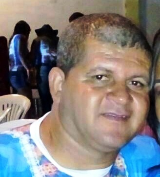 Alexandro Brito de Oliveira também fez parte da Polícia Rodoviária Estadual.