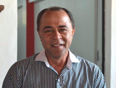 Profº Antonio Walter Moraes Lima, diretor geral da Faculdade Anísio Teixeira.