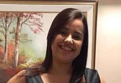 Profª Ma. Ana Conceição Santiago participará do Porto ICRE 17, em Portugal.